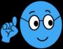 brl100 logo