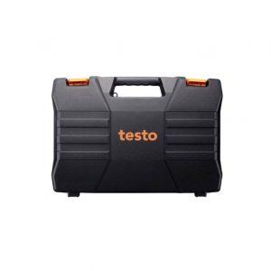 BRL100 Testo transport koffer